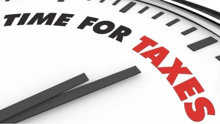 Έρευνα της 4Life Direct για το φόρο κληρονομιάς