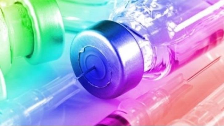 Άμεση η ανταπόκριση της MSD στην επιδημία ιλαράς με διάθεση εμβολίων που διασφαλίζουν την επάρκεια της αγορά