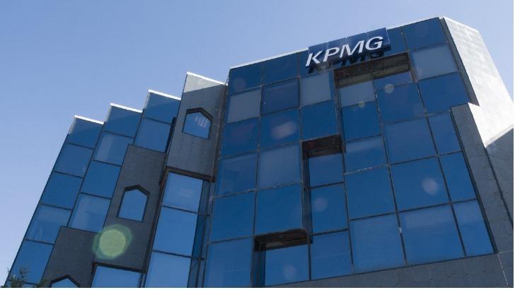 Η KPMG απέσπασε τη διάκριση «Winner's Circle» στην έκδοση 2018 HfS Blueprint: έξυπνη ανάλυση δεδομένων (smart analytics)