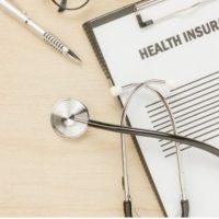 """Ασφάλειες υγείας: """"Φουλ"""" επίθεση των ασφαλιστικών και το 2018 με νέα προϊόντα και υπηρεσίες"""