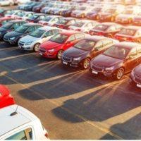 Αυξήθηκαν κατά 18% οι ταξινομήσεις καινούργιων οχημάτων στο 11μηνο του 2018
