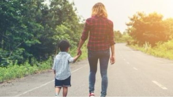 Έρευνα της 4Life Direct αποκαλύπτει πως προτεραιότητα στην αγορά ασφαλιστικών προϊόντων, αποτελεί η εξασφάλιση του μέλλοντος των παιδιών