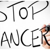 Ιατρικό Αθηνών: Εξετάσεις προληπτικού ελέγχου με αφορμή την Παγκόσμια Ημέρα κατά του Καρκίνου