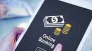 Η online υπηρεσία πληρωμών IRIS. Χωρίς IBAN και χρεώσεις μεταξύ άλλων τραπεζών