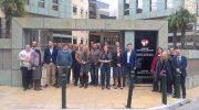 Όμιλος Ιατρικού Αθηνών: Μοναδικός ιδιωτικός πάροχος Υγείας στο ερευνητικό πρόγραμμα της Ευρωπαϊκής Ένωσης «EVOTION»