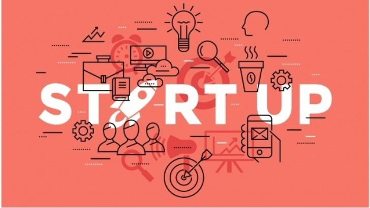 Ο ΣΕΠΕ διοργανώνει το Startups d.Day, στο πλαίσιο του digital economy forum 2018