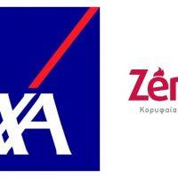 ΑΧΑ και ZeniΘ ενώνουν τις δυνάμεις τους και προσφέρουν δωρεάν την Υπηρεσία 24/7 Home Emergency