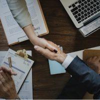 Η ασφάλιση Αστικής Ευθύνης «σανίδα σωτηρίας» για τις επιχειρήσεις