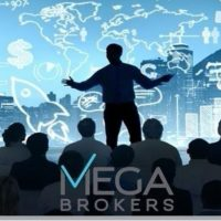 Ανοικτή πρόσκληση της Mega Brokers σε εκδήλωση στο Money Show Θεσσαλονίκης