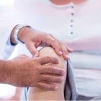 Ιατρικό Π. Φαλήρου: Επιτυχημένες επεμβάσεις με την πρωτοποριακή μέθοδο DIS – LIGAMYS για τη ρήξη προσθίου χιαστού συνδέσμου