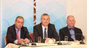 Ευρωπαϊκή Πίστη: Αύξηση όλων των οικονομικών μεγεθών, για πρωταγωνιστικό ρόλο στην ασφάλιση