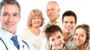 LIFE Care: Νέο πρωτοποριακό Πρόγραμμα Υγείας από την INTERLIFE