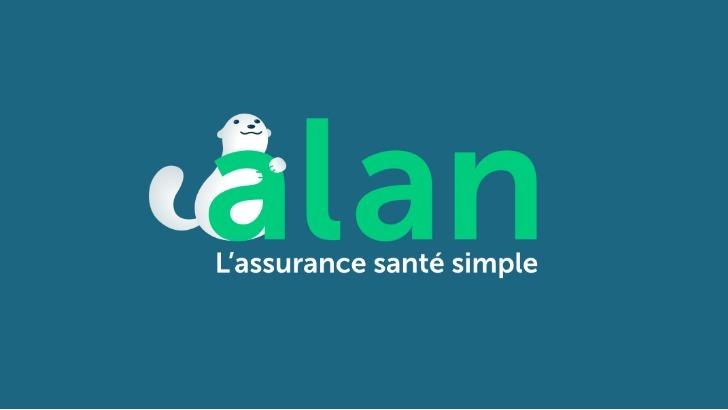 """H Γαλλική startup ασφαλιστική που """"σαρώνει"""" στις ασφάλειες υγείας"""