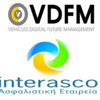 Επέκταση συνεργασίας της VDFM Ltd με την Interasco