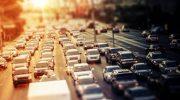 Αυξημένα μέτρα αστυνόμευσης και τροχαίας λόγω Πάσχα. Οδηγίες της ΕΛ.ΑΣ στους οδηγούς
