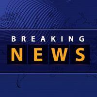 Mε Fosun και Gongbao αποφάσισε η ΕΤΕ να διαπραγματευτεί την πώληση της Εθνικής Ασφαλιστικής