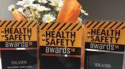 Διάκριση για το εκπαιδευτικό πρόγραμμα οδικής ασφάλειας «Καλός Οδηγός» του ομίλου ΗΡΑΚΛΗΣ