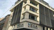 Σε νέο ιδιόκτητο κτίριο τα γραφεία της Mega Brokers