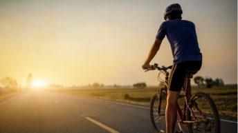 Μινέττα Ασφαλιστική: Νέα προγράμματα ασφάλισης ποδηλάτου Bike1 και 2