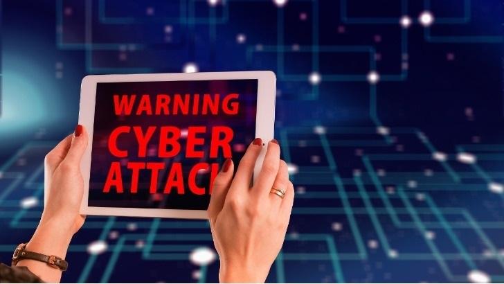 Απόλλων : Ασφάλιση cyber insurance με penetration test