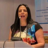 Στην Αθήνα η παρουσίαση του βιβλίου της Μυρτώ Χαμπάκη για την Οδηγία IDD
