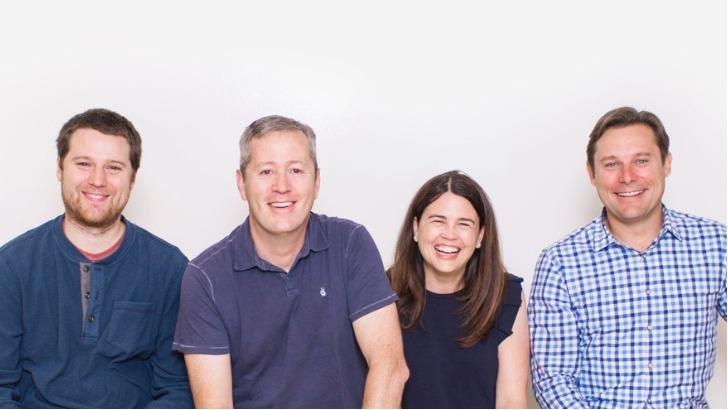 Στρατηγικός επενδυτής στη πρώτη Insurtech ασφαλιστική ζωής η Allianz