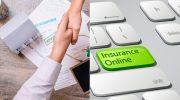 Πότε οι καταναλωτές προτιμούν το Internet και πότε τους ασφαλιστές για αγορά ασφαλιστικών προϊόντων