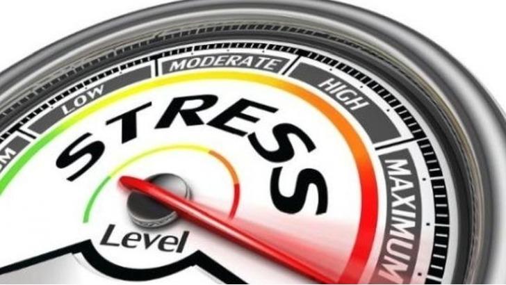 Στρες τεστ για 42 ασφαλιστικές ανακοίνωσε η EIOPA περιλαμβάνοντας στα σενάρια και το cyber risk