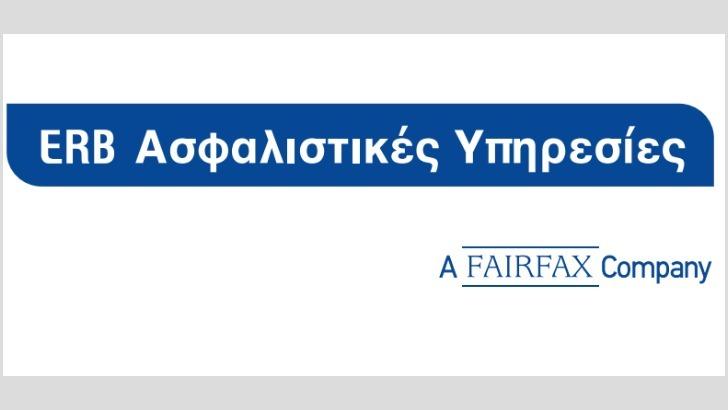 Κέρδη €1,1 εκατ. προ φόρων για την ERB Ασφαλιστικές Υπηρεσίες ΑΕΜΑ