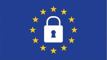 ICAP: Ένα μεγάλο πλήθος εταιριών ανταποκρίθηκε έστω και αργά στην Νέα κανονιστική οδηγία GDPR