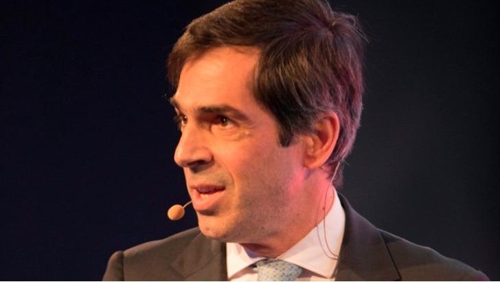 Ετήσιο συνέδριο πωλήσεων ΑΧΑ: «ΕΝ-συναίσθηση, ΕΝ-δυνάμωση»