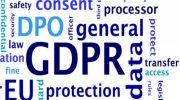 Υδρόγειος Ασφαλιστική: Κρίσιμα Ερωτήματα για Ασφαλιστικούς Διαμεσολαβητές σχετικά με την  εφαρμογή του GDPR