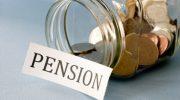 Αυστραλία : Σκάνδαλο με διπλές χρεώσεις στη διαχείριση συνταξιοδοτικών προγραμμάτων