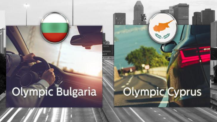 Εισαγγελική έρευνα στη Βουλγαρία για την Olympic Insurance. Αναστάτωση και στη Κύπρο