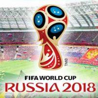 Οι Lloyd's προβλέπουν ότι η Γαλλία θα κερδίσει το Παγκόσμιο Κύπελλο FIFA του 2018 με βάση την ασφαλιστική αξία