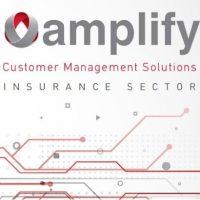 Νεα Προϊόντα και Υπηρεσίες για τη βέλτιστη διαχείριση πελατολογίων