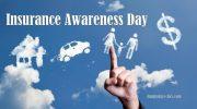 Παγκόσμια ημέρα ενημέρωσης για την ασφάλιση η 28η Ιουνίου