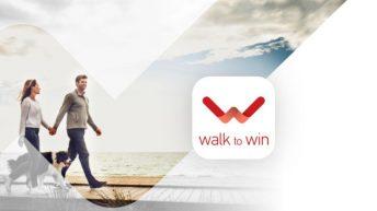 """H Eurolife ERB """"τρέχει"""" application που μειώνει τα ασφάλιστρα υγείας"""