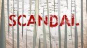 Το τίμημα των κακών χρηματοοικονομικών συμβουλών και το σκάνδαλο με ασφάλειες δανείων