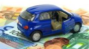 Τέλος χρόνου για τα πρόστιμα των ανασφάλιστων αυτοκινήτων