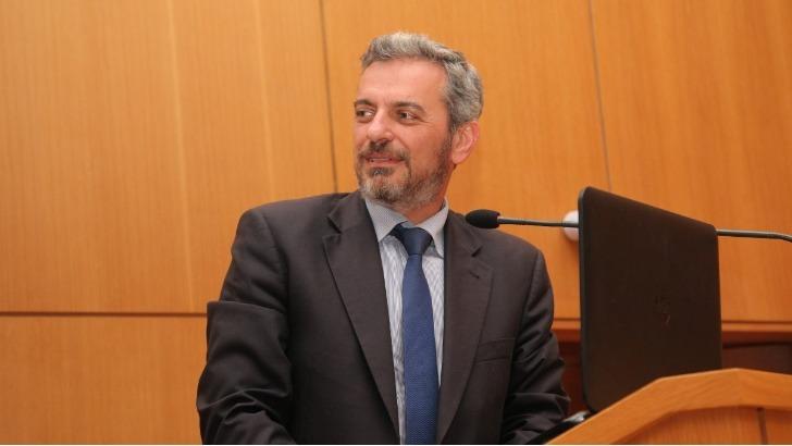 Δημήτρης Γαβαλάκης : Μεγαλύτερη προστασία στα εμπορικά δικαιώματα των διαμεσολαβούντων