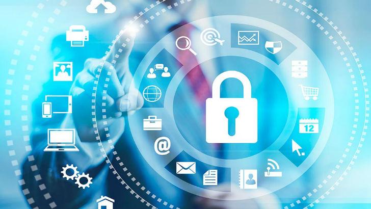 ΑΟΝ: Εκτόξευση της παραγωγής ασφαλίστρων από  ηλεκτρονικούς και διαδικτυακούς  κινδύνους