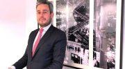 FlexibleHealth: Βελτιώσεις χωρίς αυξήσεις στα ασφάλιστρα για 4η συνεχή χρονιά 100% Lloyds
