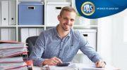 Εξειδικευμένα προγράμματα Νομικής Προστασίας από την D.A.S Hellas: Λογιστές – Φοροτεχνικοί