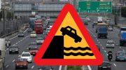 Βραδυφλεγής βόμβα για την ασφαλιστική αγορά τα πτωχευτικά ασφάλιστρα αυτοκινήτου