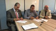 ΕΟΠΥΥ και Σύλλογος Φυσικοθεραπευτών υπεγραψαν συλλογική σύμβαση