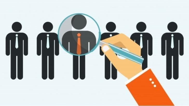 Θέση εργασίας, για υπάλληλο εκδόσεων στον κλάδο αυτοκινήτου