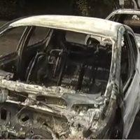 Ποιες ασφαλιστικές καλύψεις αποζημιώνουν αυτοκίνητα που καταστρέφονται από φωτιά;