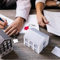 Οι φυσικές καταστροφές απειλούν την περιουσία σας.Πως θα προστατευτείτε;