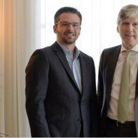 Ο κορυφαίος  data scientist, Jeremy Achin, στη Eurolife ERB